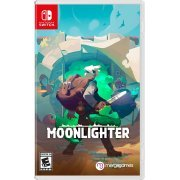 Moonlighter (US)