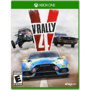 V-Rally 4 (US)