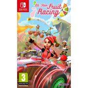 All-Star Fruit Racing (Europe)