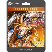 Dragon Ball FighterZ - FighterZ Pass (Steam)  steam digital (Region Free)