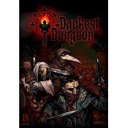 Darkest Dungeon (Chinese & English Subs) (Asia)
