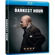 Darkest Hour (Hong Kong)