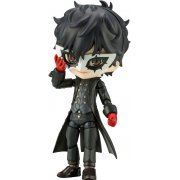 Cu-poche Persona 5: Hero Phantom Thief Ver. (Japan)