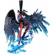 Game Characters Collection DX Persona 5: Arsene (Asia)