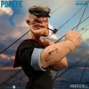 One:12 Collective Popeye (Asia)