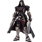 figma No.393 Overwatch: Reaper (Japan)