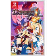 Disgaea 1 Complete (US)