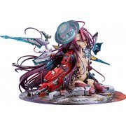 No Game No Life -Zero- 1/8 Scale Pre-Painted Figure: Schwi (Japan)
