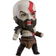 Nendoroid No. 925 God of War: Kratos (Japan)