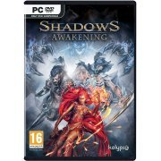 Shadows: Awakening (DVD-ROM) (Europe)