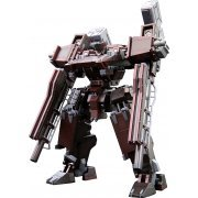 Armored Core V.I. Series 1/72 Scale Model Kit: GA GAN01 Sunshine E Feedback (Re-run) (Japan)