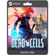 Dead Cells (Incl. Early Access)  steam digital (Region Free)