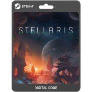 Stellaris - Distant Stars [DLC] steam digital (Region Free)