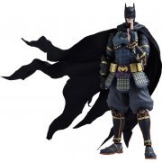 figma No. 395 Batman Ninja (Japan)