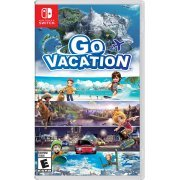 Go Vacation (US)