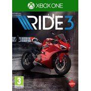 RIDE 3 (Europe)