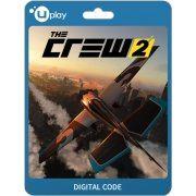 The Crew 2  Uplay (Europe)