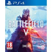 Battlefield V (Europe)