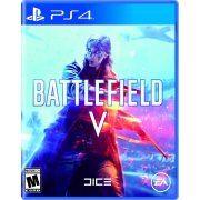 Battlefield V (US)