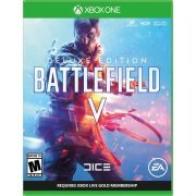 Battlefield V [Deluxe Edition] (US)