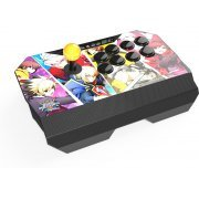 Blazblue Cross Tag Battle Drone Arcade Joystick for PS4/PS3/PC (Japan)