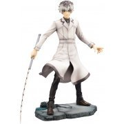 ARTFX J Tokyo Ghoul:re 1/8 Scale Pre-Painted Figure: Haise Sasaki