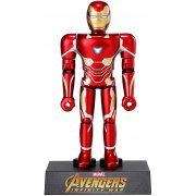 Chogokin Heroes Avengers Infinity War: Iron Man Mark 50 (Japan)