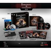 Gungrave VR Complete Edition [Limited Edition] (Japan)