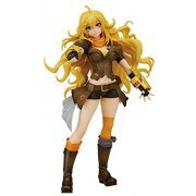 RWBY 1/8 Scale Pre-Painted Figure: Yang Xiao Long (Japan)