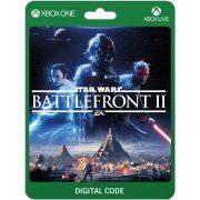 Star Wars Battlefront II  digital (Region Free)
