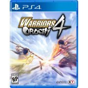 Musou Orochi 3(Chinese Subs) (Asia)