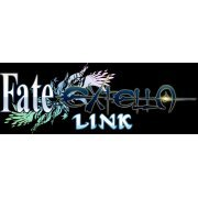 Fate/Extella Link (Multi-Language) (Asia)
