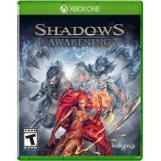 Shadows: Awakening (US)