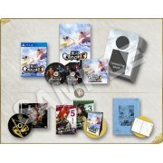 Musou Orochi 3 [Collector's Edition] (Chinese Subs) (Asia)