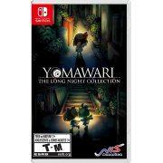 Yomawari: The Long Night Collection (US)