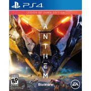 Anthem [Legion of Dawn Edition] (US)