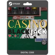Casino Blackjack  steam digital (Region Free)
