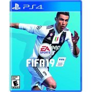FIFA 19 (US)