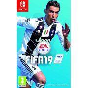 FIFA 19 (Europe)