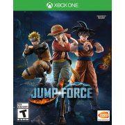 Jump Force (US)