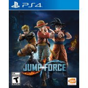 Jump Force (US)