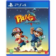 Pang Adventures (Chinese & English Subs) (Asia)