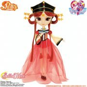 Pullip Sailor Moon: Princess Kakyuu (Japan)