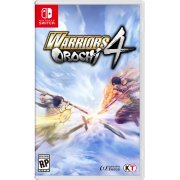 Musou Orochi 3 (Chinese Subs) (Asia)