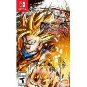 Dragon Ball FighterZ (US)