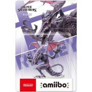amiibo Super Smash Bros. Series (Ridley) (Japan)