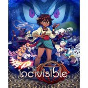 Indivisible (US)