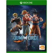 Jump Force (Multi-Language) (Asia)