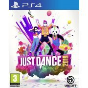 Just Dance 2019 (Europe)