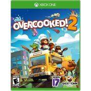Overcooked! 2 (US)
